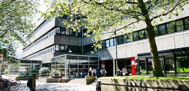 Studium Institut F R Psychologie Universit T Hamburg