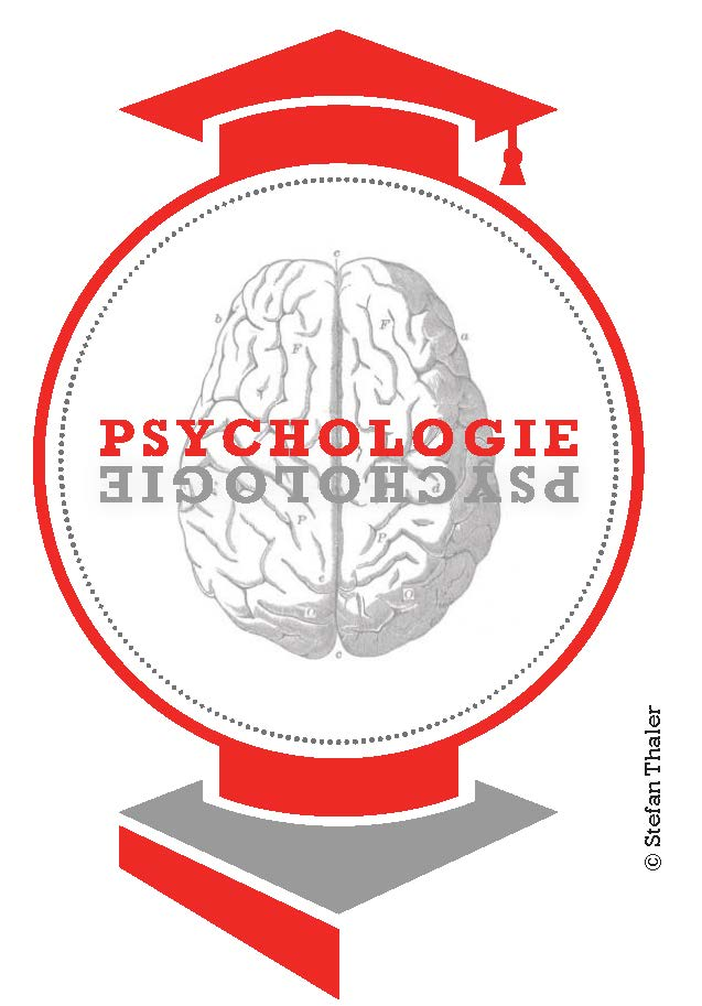 Vortragsreihe psychologische wissenschaft forschung for Psychologie nc 2016